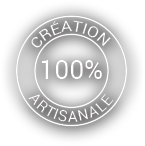 creation artisanale